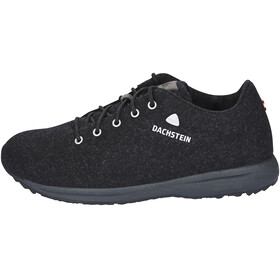 Dachstein Dach-Steiner Shoes Men black